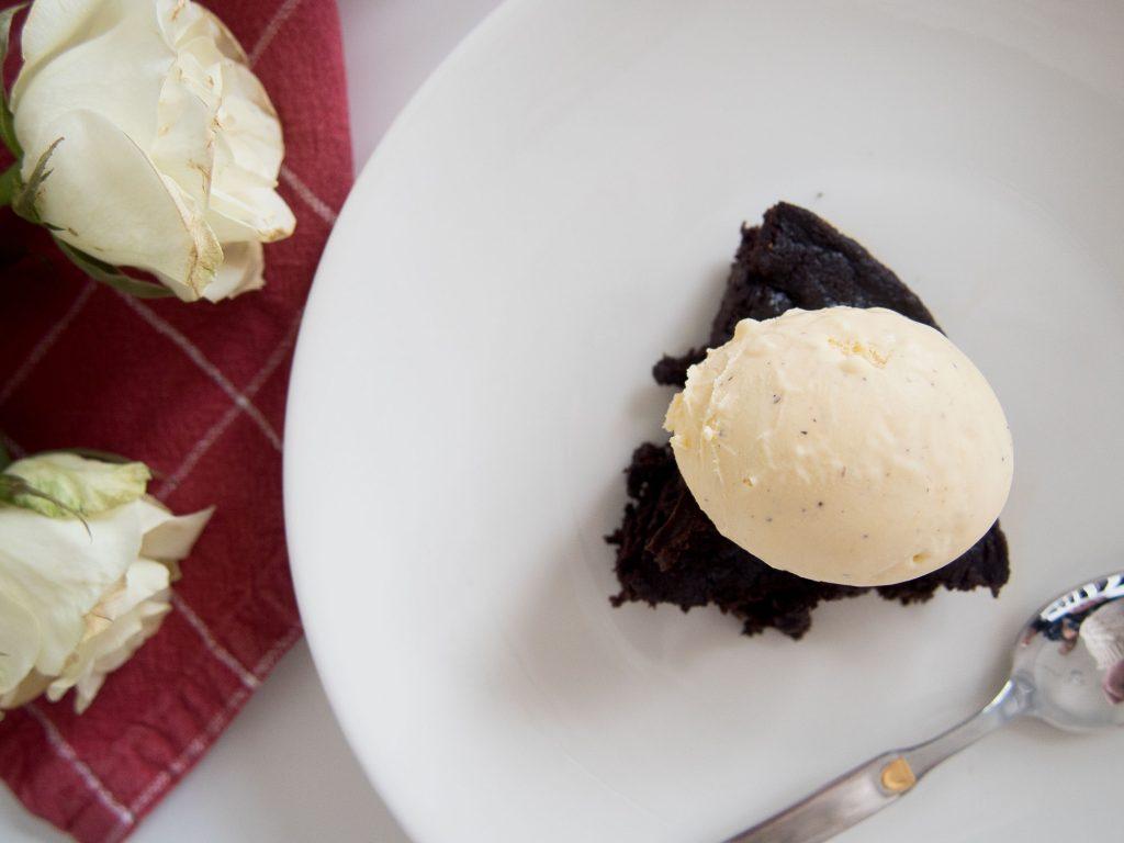 vegaaninen-suklaakakku3
