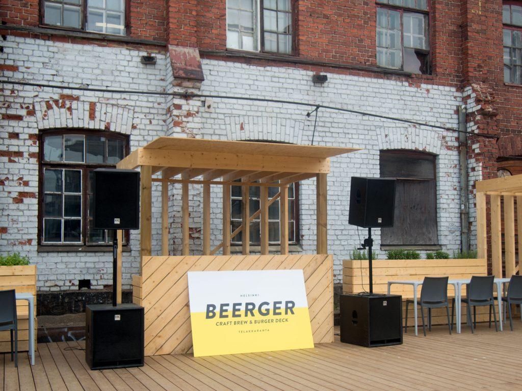 beerger1