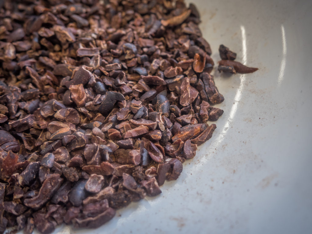 Pieni Suklaatehdas