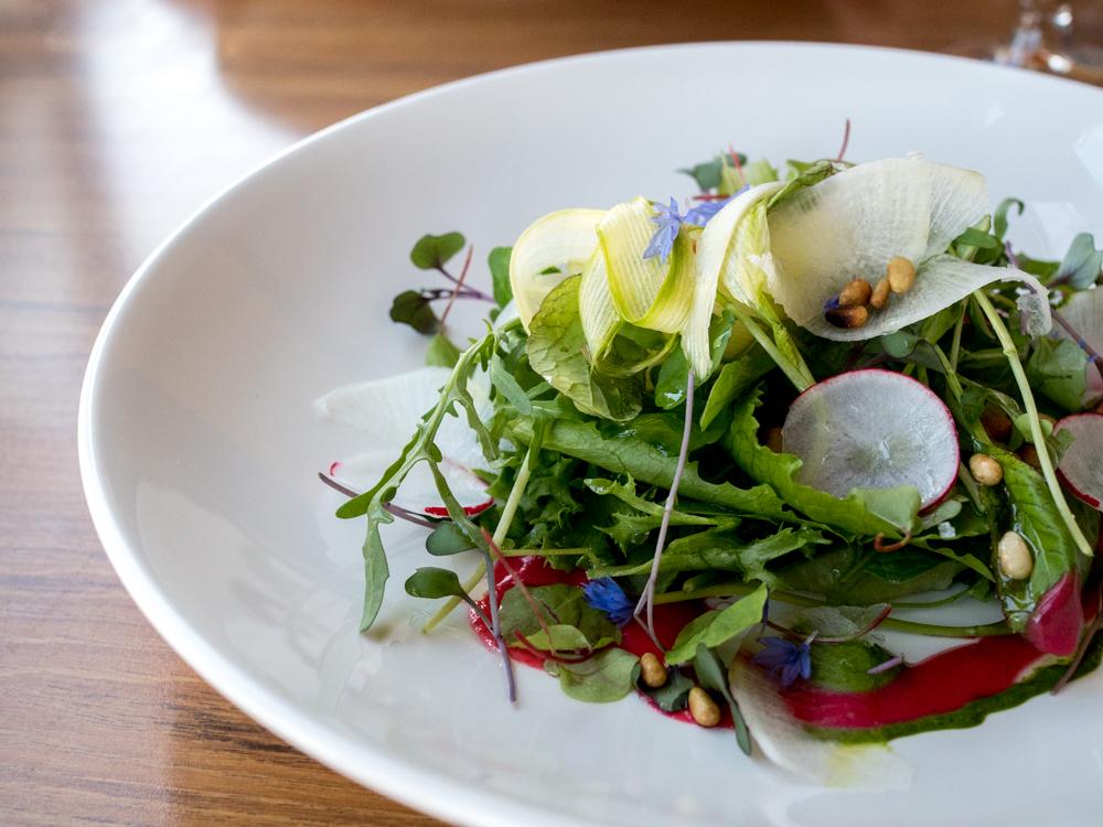salaatti kasnäs