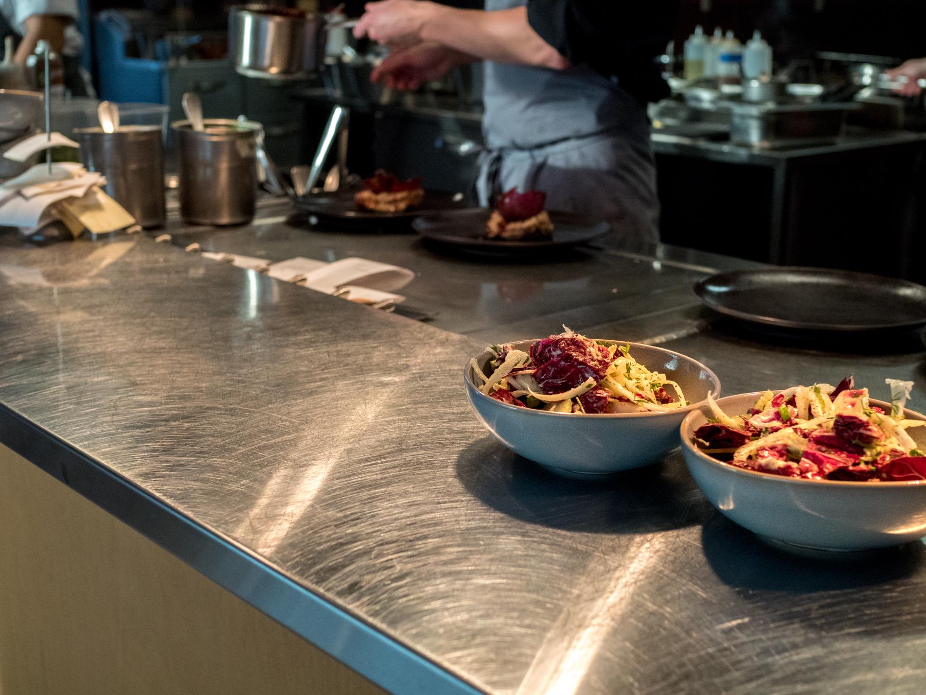 katanokan ravintola