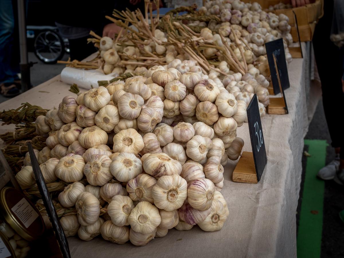 Maaseutumarkkinat
