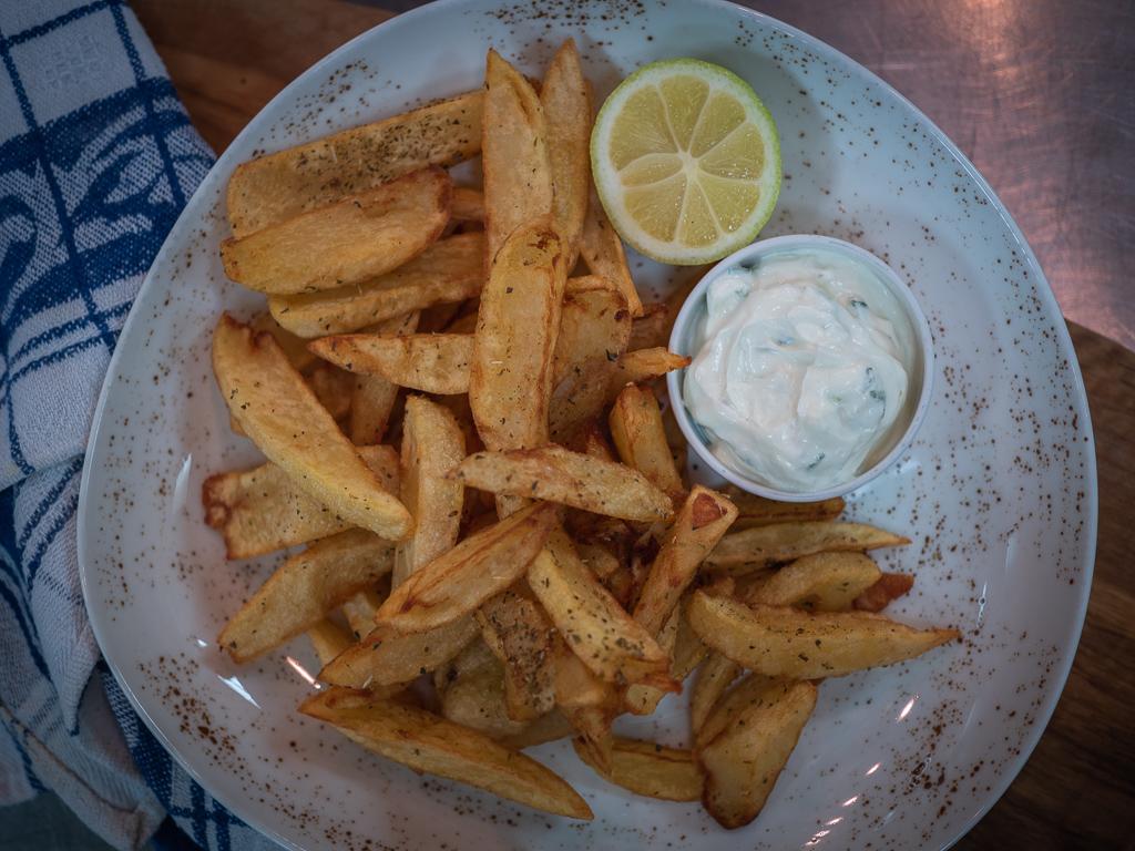 välimerenruoka valio