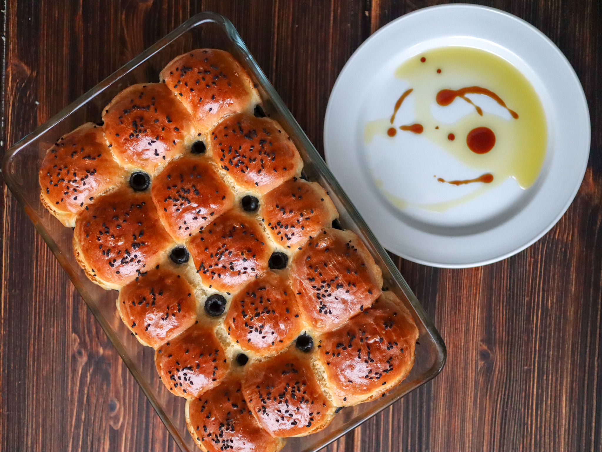 pehmeä leipä