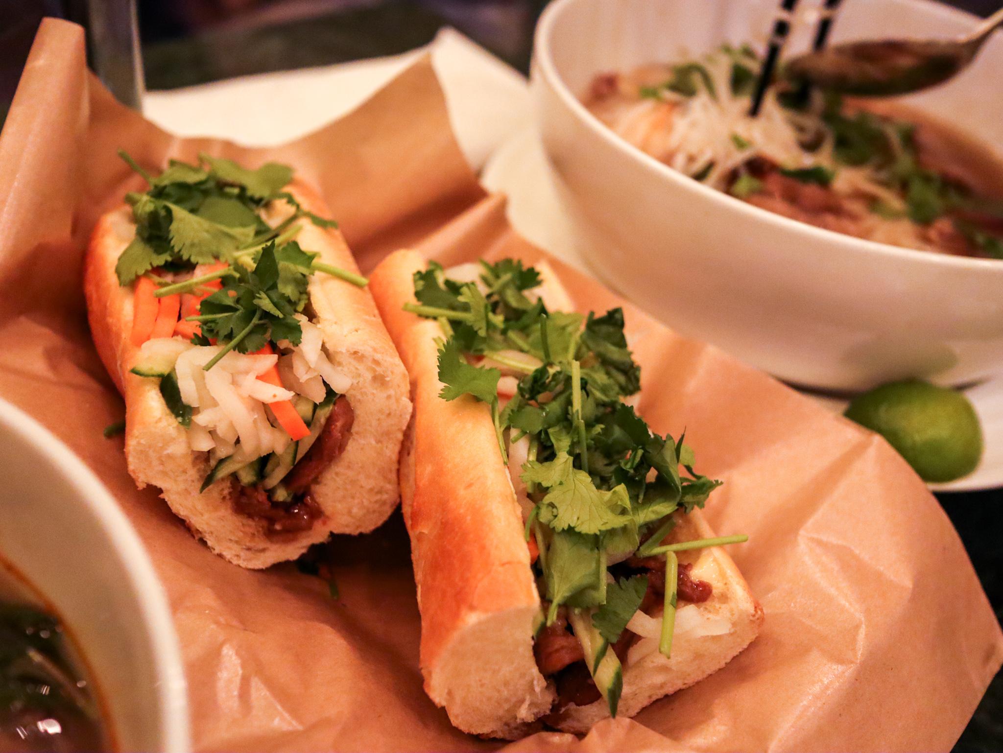 vietnamilainen ravintola helsinki
