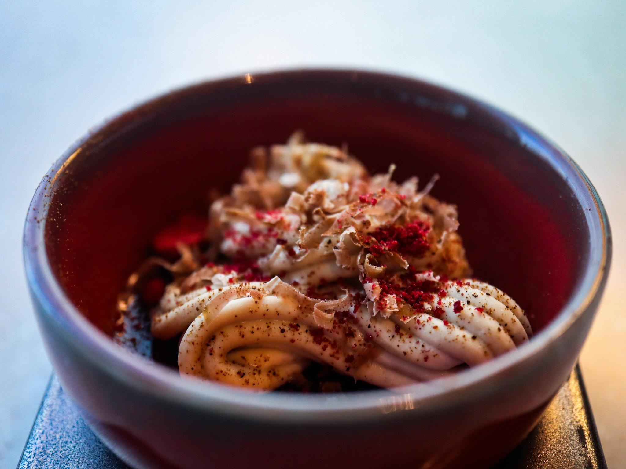 hanhenmaksaa sooci